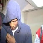 Nigerian fugitive, Wale Kekere-Ekun, jailed for life in UK for murder