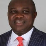 Gov. Ambode swears-in new Head of Service, permanent secretaries
