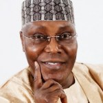 Independence Day: Atiku calls for national unity, nation building, peace, progress