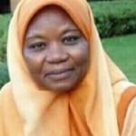 Bilkisu Yusuf was a shining light of journalism – Atiku; she was one of our own – NAWOJ