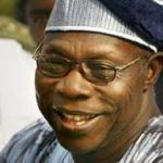(For the Record) Full text of Obasanjo's letter to National Assembly members