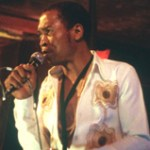 2Face, Tony Allen, others to light up Felabration in London