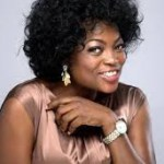 Funke Akindele, husband plead guilty to flouting social distancing regulation