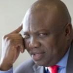 Lagos enlists 400 market leaders as Ambassadors against domestic violence