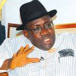 Bayelsa guber poll: Reactions trail Dickson's victory as governor shelves celebrations in honour of election victims