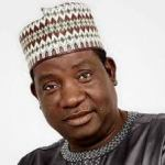 Plateau State government appoints 12 new Permanent Secretaries, retires 7 and reverses appointment of 9 others