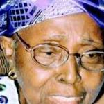 Obafemi Awolowo Foundation to inaugurate HID Awolowo Foundation soon