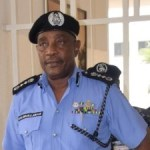 IG Arase orders increased security at INEC offices, election tribunals nationwide