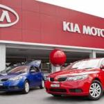 KIA expands dealership network, appoints W G Motors for Minna