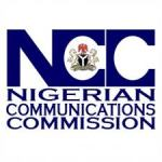 NCC prepares more fines for MTN, three others
