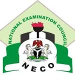 NECO releases 2015 examination results