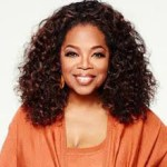 Oprah Winfrey donates N21m to Nigerian Foundation for girls