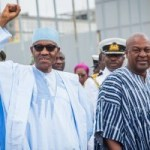 Buhari assures that ministers will be named before end of September