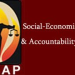 SERAP sues FG for failure to disclose names of suspected looters
