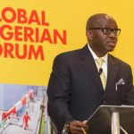 270 Nigerian experts, diaspora seek oil and gas opportunities at SNEPCo business summit in Aberdeen