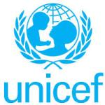 Nigeria among world's lowest five countries in access to toilets — UNICEF