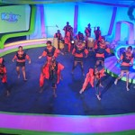 Children open up on Etisalat's Kids Say The Darndest Things show