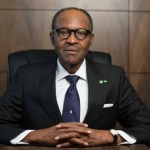 Government replies J.P. Morgan on GBI-EM: Nigerians' interest is paramount