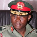 FG to continue backing troops with logistics to end insurgency — Defence Minister