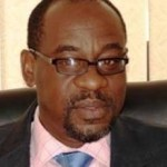 FG to merge data from BVN, National ID Card by 2016 — NIBSS