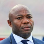 FIFA World Cup: Amuneke, Hamilton, others laud Golden Eaglets' victory over USA