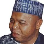 Audu's death, a devastating blow to political class – David Mark