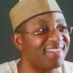 Bauchi governor lauds Buhari over appointment of Adamu as minister