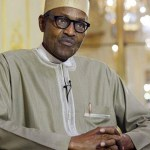 Buhari plans maiden Presidential Media Chat, Wednesday