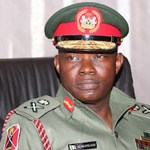 Boko Haram: 16 women abducted in Adamawa village
