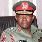 Troops raid Boko Haram hideouts in Biu, kill five, capture one