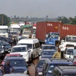 (OPINION)  The hell called Lagos-Ibadan expressway by Tayo Ogunbiyi