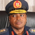 Boko Haram: Nigerian Air Force promotes 50 officers in Borno, insists gallantry will be rewarded