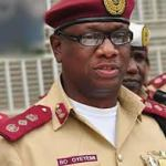 FRSC outlines preventive actions taken against petrol tanker accidents