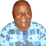 We'll win at the Court of Appeal – Delta Speaker