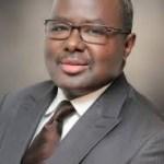 SEC to withdraw certificates of 94 operators over returns