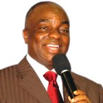 3rd Idowu Sobowale International Conference holds at Covenant University