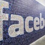 Facebook to train senators on use of application