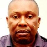 EFCC arraigns two businessmen in Lagos over N2 billion fraud