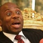 Amaechi's nomination, best Independence Anniversary gift – Rivers APC