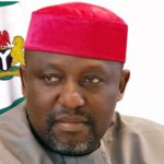 Mismanagement of the country by PDP government responsible for sufferings of Nigerians – Governor Rochas Okorocha