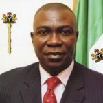 Ekweremadu rules out secret zoning of PDP offices