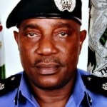 New Bauchi police commissioner seeks public support, vows to stem criminality
