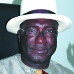 'Ogoni Nine Hanging' anniversary: Rivers PDP praises late Saro-Wiwa, Ogoni people