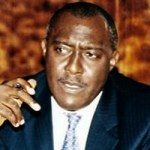 PDP Condemns Nyanya, Kuje bombings ….Restates support For Buhari On fight against insurgency