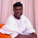Ooni, Afenifere appeal for Yoruba unity