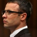 Parole Board approves Pistorius release; to be placed on house arrest until 2019