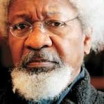 Lagos @ 50 celebration: Indigenes reject choice of Soyinka as committee co-chairman
