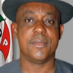 PDP postpones BoT meeting indefinitely