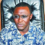 PDP mourns late Senator Pwajok, Plateau governorship flagbearer