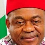(OPINION)  The rising profile of T. A Orji by Eddie Onuzuruike